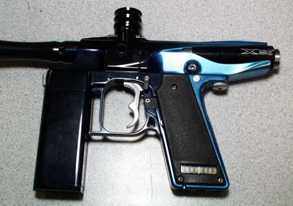 blue-black2