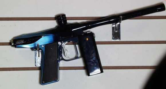 blue-black3