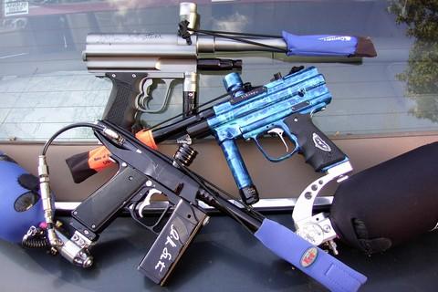 guns9cj