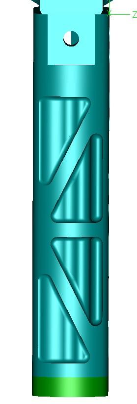manik-bat2