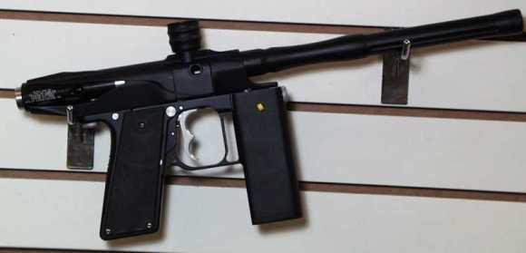 matte-black2